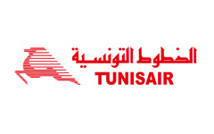 logo_tunisiair